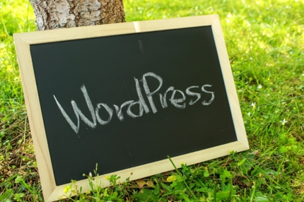 WEBサイトのWordPress移行