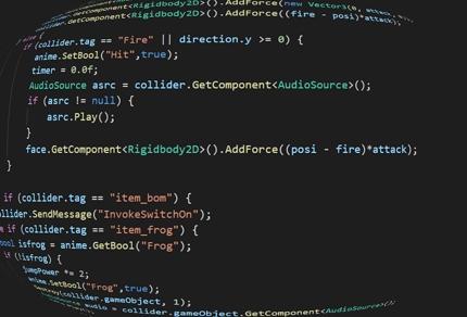 webシステム開発やります。