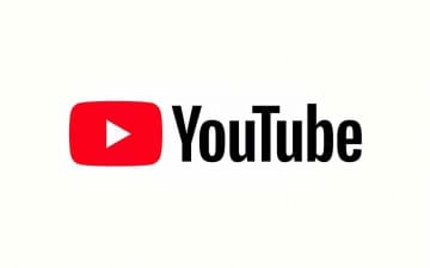 Youtube イントロ作成