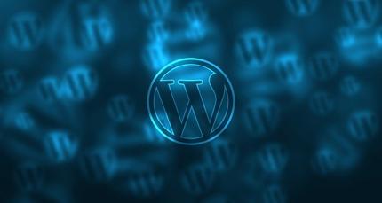 WordPressのブログ記事を投稿します