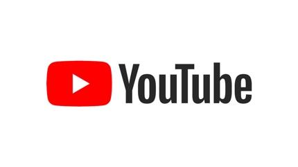 【無償】YouTubeチャンネル運営のお手伝い