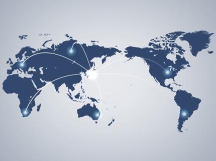 海外から物品やサービスを購入される際のお手伝いをいたします。