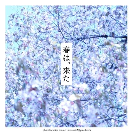 写真文字入れ(写真集作成)