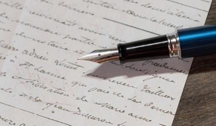 ビジネス文書、一般文書の翻訳