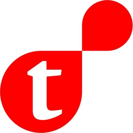 テレワーク導入支援サービス
