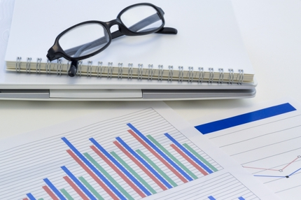 【補助金】事業計画書の添削・アドバイス