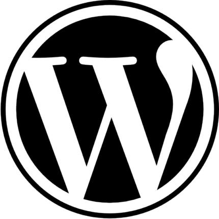 おまかせ高性能Wordpressインストール!