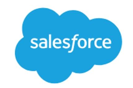 Salesforce設定サービス(Sales Cloud/Platform)