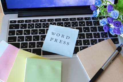 文章作成済 フリー画像探し、ワードプレスに投稿作業を承ります。