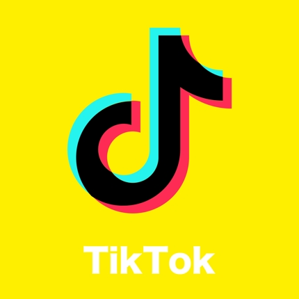 TikTok用の縦長動画を格安で編集します