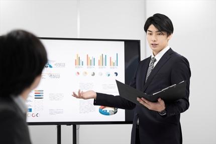 リモートデータサイエンティストとして、企業の悩みを解消