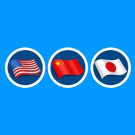 中国語(繁体字・簡体字)の高品質な翻訳を低価格でスピーディに提供しております。