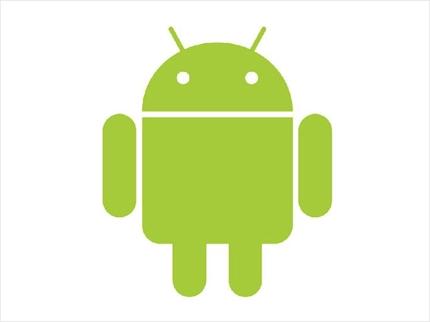 Android(アプリ)に関するご相談