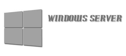 Windowsサーバークラウドのデータベースシステムを格安構築します。