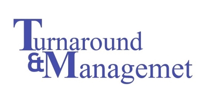 運送事業者にに対する、安全管理教育、安全運転教育のアドバイザー