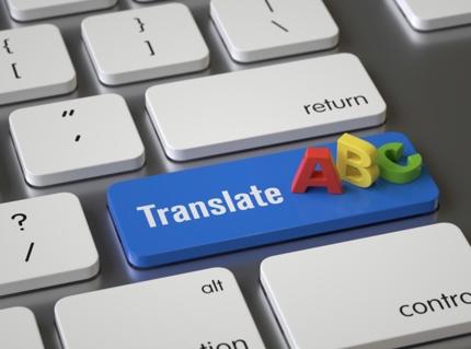 日韓ハーフによる韓国語翻訳