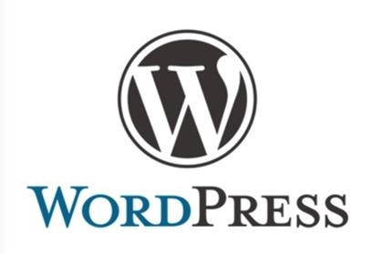 Wordpressブログサイト初期設定Mixhost,Xserverサーバー環境