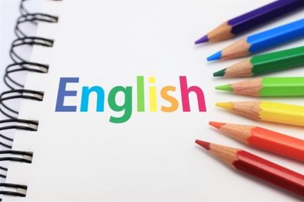 英語→日本語、日本語→英語への翻訳