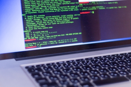 HTML・CSSコーディング、Webサイト制作、WordPressお手伝いします