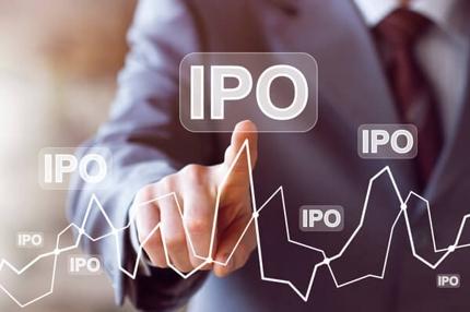 株式上場(IPO)のためのプレショートレビュー(簡易予備調査)の実施