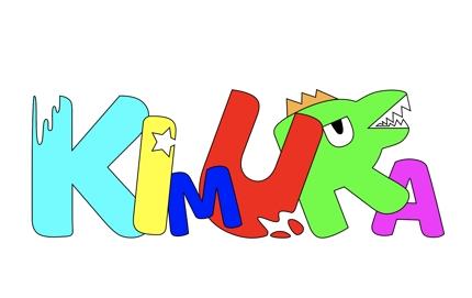 オリジナルロゴデザインの制作