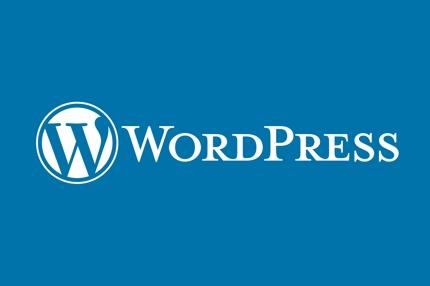 【WordPress】によるブログ・HP作成