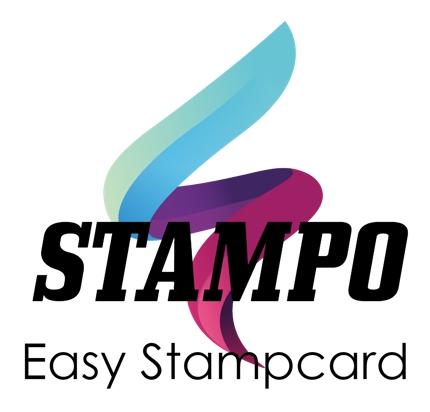 スタンプカードアプリ STAMPO