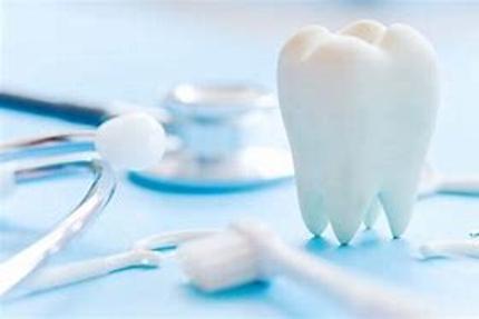 歯科カウンセラーによる知識がない方にも分かりやすい歯科関連記事の執筆