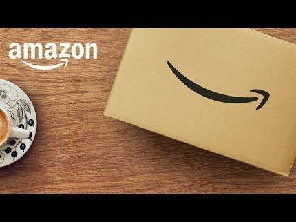 【負荷軽減!】Amazon.co.jp カスタマーサポート/メール/レビュー返信