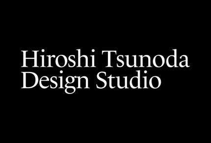 デザインサービス全般、日本語、英語、スペイン語で対応出来ます。