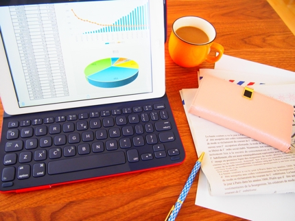 【小規模事業者持続化補助金】経営計画書の添削・アドバイス