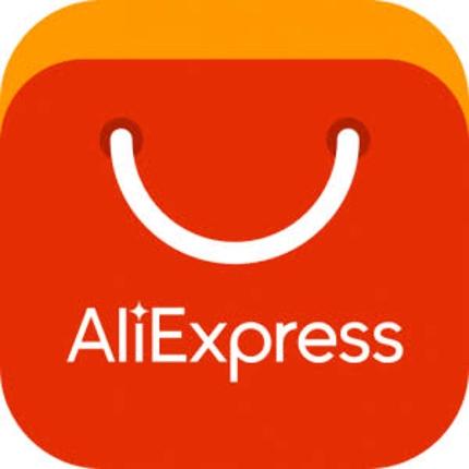 Aliexpress(アリエク)のデータ収集ツール