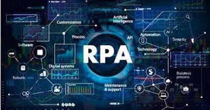 WinActorを利用したRPAシナリオの開発