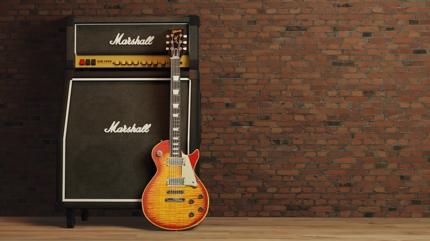 制作されている音源のギター・ベース・キーボードなどのパート追加を承ります