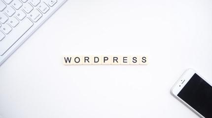 丸投げWordpress制作!テンプレートを選ぶだけでスマホ対応サイトが作れます