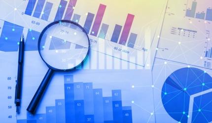 データ分析・データ解析、機械学習承ります!