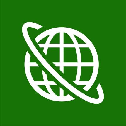 海外調査・リサーチ、テストマーケティング