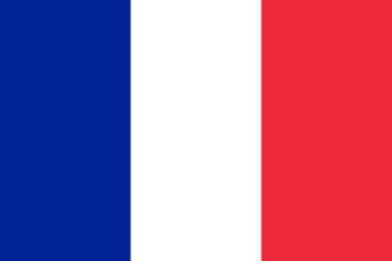 フランス ブランド品買い付け代行 単発