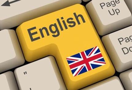 大量の翻訳テキストを迅速に処理できます。
