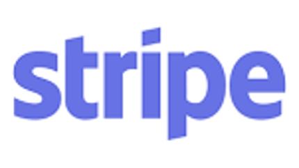 Stripe決済導入(ページ組込形式)