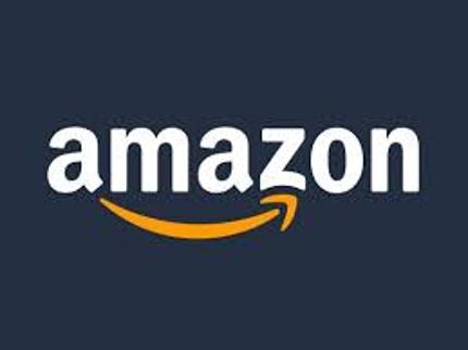 Amazonからの情報収集ツール(タイトル、価格、説明文、画像など)