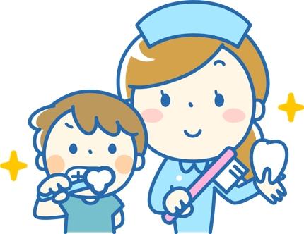 歯科系記事執筆します!(歯科医院様ブログ・コラム、歯科情報サイト等)