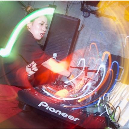 【 全国対応・DJ派遣 】現場経験豊富で実績多数のDJがイベントを盛り上げます!