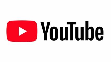 YouTubeチャンネルの動画企画・運営