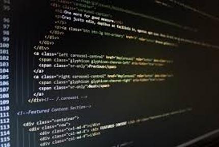 HTML/CSS jQuery どこよりもお安くコーディング承らせていただきます