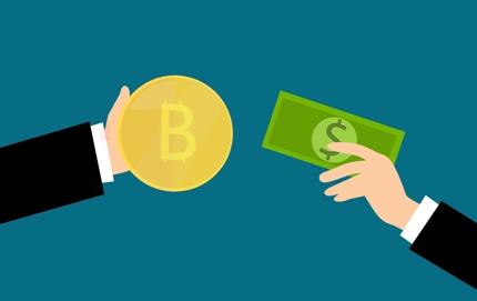 Blockchain as a Service (ブロックチェーンアプリ開発)