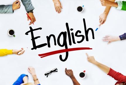 日本語⇄多言語へ ビジネス文書やビジネスメールを正確に翻訳します!