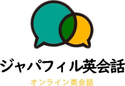 日本語⇔フィリピン語(タガログ語・セブアノ語・ビサヤ語)翻訳