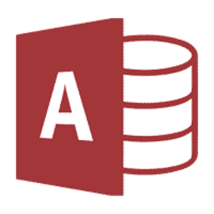 Microsoft Accessによる業務アプリケーション開発