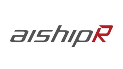 aishipRを使ったショッピングサイトの構築